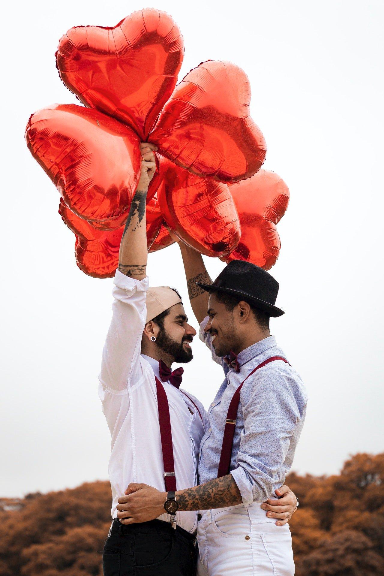 matrimonio_gay